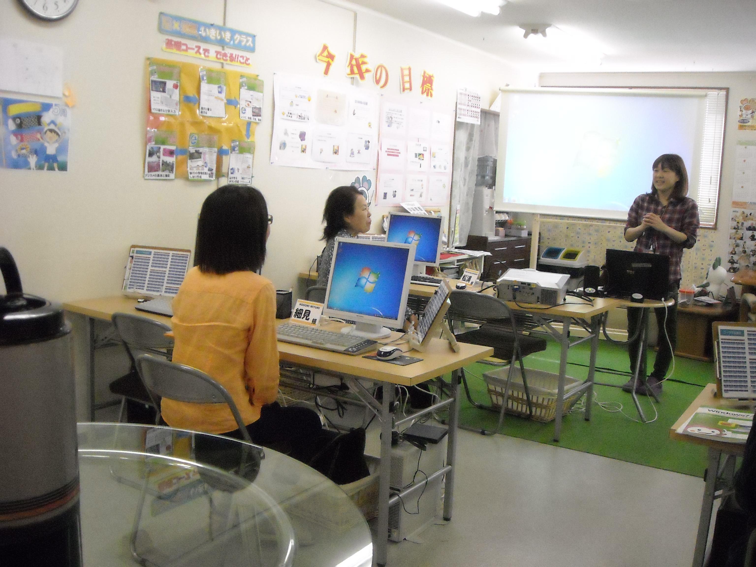 NHKあさイチで見た認知症予防のこれがおもしろい(@_@;)