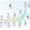 神戸市・明石市近隣の方限定で分かりやすい天気予報サイト【神戸市降雨情報 レインマップこうべ250】