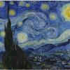 世界中の美術館名画がインターネットで見られる【Google アートプロジェクト】