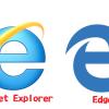 Windows 10の新標準ブラウザー『Edge』での印刷方法