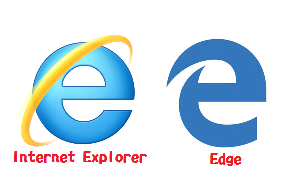 Explorer-edge