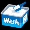 洗濯洗剤を安さで探す【プライベートブランド粉末洗剤】