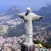 リオデジャネイロオリンピック 2016 特設サイト