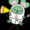 3月入会キャンペーンの延長行います!