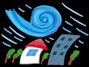 taifu002